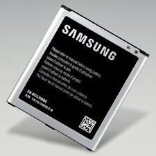 ORIGINAL Samsung Akku EB-BG530BBE ~ für SM-G530 Galaxy Grand Prime