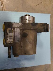 2000 Ford E250 E350 7.3 Powerstroke Diesel High pressure oil pump Hpop