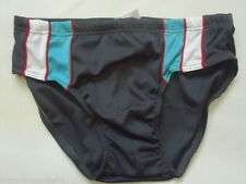Unbranded Brief Trunks (2-16 Years) for Boys