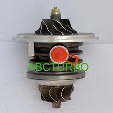 Opel Astra Signum Zafira 2.0L 74KW turbo charger cartridge CHRA GT1549S 454216
