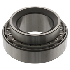 Inner Wheel Bearing Fits DAF BUS F 2100 2300 2500 2700 2800 2900 3200 Febi 04259
