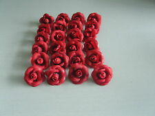 Silk Buds/Heads Flowers/Petal Other Floral Craft Supplies