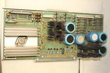 46-232686 G1-E – BOARD, VIC POWER SUPPLY REG  GE ADVANTX