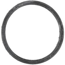 Engine Coolant Thermostat Seal-Cool Thermostat Seal ACDelco Pro 12S11