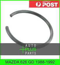 Fits MAZDA 626 GD 1988-1992 - Ring 28.3X2.2