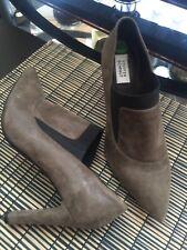 Steffen  Schraut Women's Ankle Shoes.Size 6.5UK/EU40 RRP £70