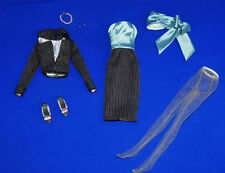 """Anne Harper outfit only 16"""" Tonner Fits Tyler Brenda No Doll"""