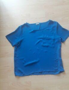 Damen shirt von American Vintage Gr. M wie neu da nur 1mal getragen