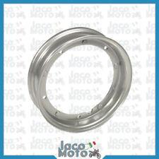 Cerchio Ruota 3 00 10 Vespa 50 PK PK XL 125 RUSH 50 HP FL FL2 125