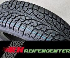 neu Winterreifen 165/60 R14 75T RUNDERNEURT Winter Reifen M+S TOP Angebot