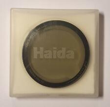 67mm circularer Pol-Filter von B+W HTC MRC nano nach Käsemann XS-PRO DIGITAL