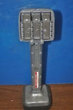 Roberts Consolidated Industries Knee Kicker 10-412