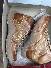 Footprints Boots W6 Men's 4 Porto Unisex Boots 445963