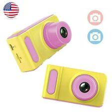 Kids Digital Camera 2.0