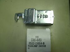 NOS 1965 -1968 FORD MUSTANG HEAD LAMP SWITCH C5ZZ-11654-B