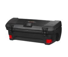 Kolpin Trail Box hinten Rear Case Kymco MXU450 MXU500 MXU700 MXU250 Quad Koffer