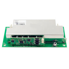 NEW for PKP-K230N Projector Lamp Power board Lamp driver board Epson EB440 EB460