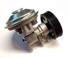 Unterdruckpumpe Vakuumpumpe Für Citroen Jumper Peugeot Boxer 2.5D 2.5TD