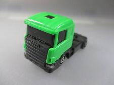 Guisval:Scania Zugmaschine, plastik, 1:87 Scale, made in Spain (PK)