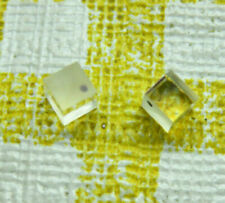 Polarizing Beam Splitter Cubes 405 Nm And 633 Nm