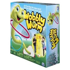 Wobbly Worm 6036368 Quotwobbly Wormquot Game