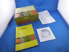 Original Siemens ME45 Handy Verpackung Anleitung Karton Box Bedienungsanleitung