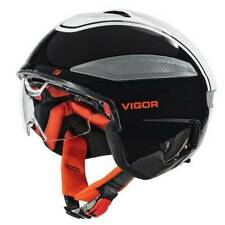 Electric bicycle helmet e-bike scooter CRATONI Vigor | LIST PRICE:280? SZIE:XL