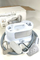 Rowenta Pro Compact Garment Steamer #IS1430 Clothes Iron