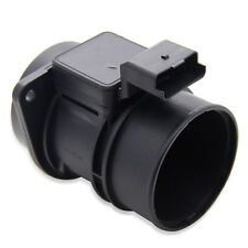 Mass Air Flow Meter Sensor MAF for RENAULT TRAFIC MKII 1.9 dCi 2001>on 9110733