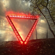 Enter Shikari : A Flash Flood of Colour CD (2012) ***NEW***  SEALED  DIGIPAK