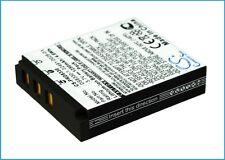 UK Battery for Minox DC 8111 02491-0028-01 3.7V RoHS