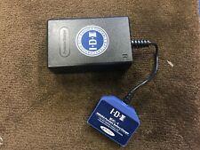 IDX Endura EC-1 Portable Battery Charger