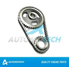 Timing Chain Fits GM Cavalier Sunfire Century 2.2L OHV #73024