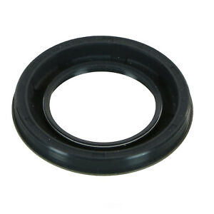 Auto Trans Frt Pump Seal  National Oil Seals  710830