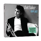 Jazz Cool Music CDs