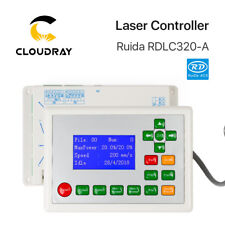 CO2 Laser DSP Controller Ruida RDLC320-A for Laser Engraving Cutting Machine