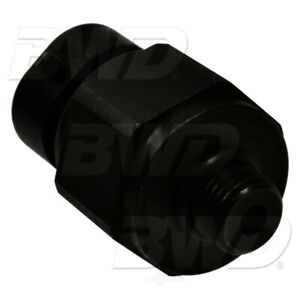 Power Steering Pressure Switch BWD PS103