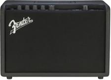Fender Mustang™ GT 40 Combo per chitarra 40W SPEDIZIONE GRATUITA!!!