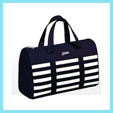 JEAN PAUL GAULTIER Weekend / Travel / Sports Bag - UNISEX ( Design 2 )