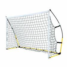 Everfit Portable Soccer Goal Net - PN-S085-YE