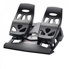 Thrustmaster - TFRP Flight Rudder Pedals