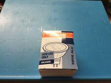 Reflector 12v Light Bulbs Ebay