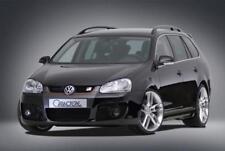 CARACTERE PARAURTI ANTERIORE Variant per veicoli con Luce allo Xeno VW GOLF 5