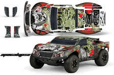 AMR Proline Desert Rat Truck Buggy RC Prol-line Graphic Decal Kit 1/10 APOCALYPS