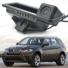 2014-17 BMW X5 Rear View Parking AID Camera