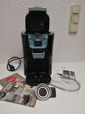 Philips senseo kaffeepadmaschine HD 7855