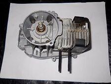 Used McCulloch String Trimmer Shortblock w/ Cylinder 225059-02 / Crankshaft etc
