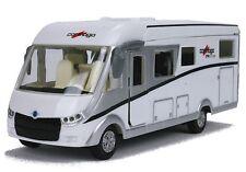 Camper Reisemobil carthago chic c-line Modellauto Wohnmobil 16cm Modellfahrzeug
