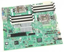 HP Proliant DL180 G6, Server Mainboard / System Board - 608865-001
