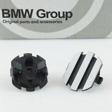 Genuine BMW Cylinder Head Cover Cap E36 E38 E39 E46 E60 E63 E85 E86 1 pcs